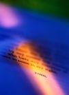 抽象物品0150,抽象物品,抽象,英文   书本  光线