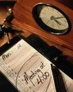 抽象物品0153,抽象物品,抽象,钟表 电子 时间