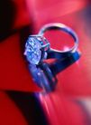 抽象物品0157,抽象物品,抽象,戒指 手饰 东西