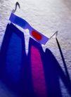 抽象物品0161,抽象物品,抽象,剪纸  倒影  眼框