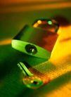抽象物品0167,抽象物品,抽象,锁 药匙 插孔