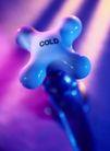 抽象物品0171,抽象物品,抽象,冷水开关 冷光 四角旋钮