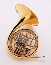 乐器世界0299,乐器世界,艺术,大号 西洋乐 乐队