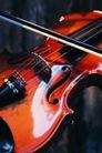 乐器世界0304,乐器世界,艺术,琴弦 演奏 琴谱