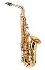 乐器世界0305,乐器世界,艺术,西洋乐器 指法 民族乐器