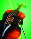 乐器世界0306,乐器世界,艺术,基础乐理 和声 歌曲写作