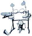 乐器世界0309,乐器世界,艺术,打击乐器 小军鼓 节奏性