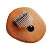 乐器世界0316,乐器世界,艺术,敲打 木质 木头