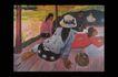 欧洲名画0033,欧洲名画,艺术,地板 欧洲名画 艺术