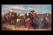 欧洲名画0041,欧洲名画,艺术,欧式油画