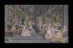 欧洲名画0042,欧洲名画,艺术,人物油画