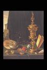 欧洲名画0055,欧洲名画,艺术,灶台 高脚 铜炉