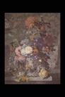 欧洲名画0059,欧洲名画,艺术,花样 芳香 揉合