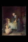 欧洲名画0081,欧洲名画,艺术,人物 名著 作品