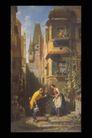 欧洲名画0083,欧洲名画,艺术,展览 品质 现象
