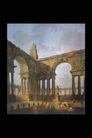 欧洲名画0084,欧洲名画,艺术,建筑 图画 艺术