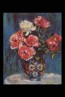 欧洲名画0085,欧洲名画,艺术,花朵 生活 情趣