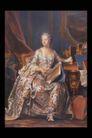人物油画0059,人物油画,艺术,贵妇 露出 乳沟