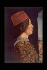 人物油画0081,人物油画,艺术,表情 思考 人物