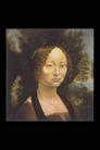 人物油画0082,人物油画,艺术,艺术品 世界 风格