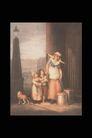 人物油画0085,人物油画,艺术,人物 画面 艺术