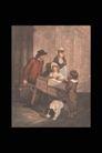 人物油画0089,人物油画,艺术,画面 作品 生活