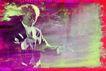 音乐幻想0006,音乐幻想,艺术,指挥者 手势 强劲 激昂 旋律