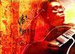 音乐幻想0021,音乐幻想,艺术,吉他 歌手 音乐
