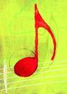 音乐幻想0032,音乐幻想,艺术,