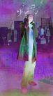 音乐幻想0043,音乐幻想,艺术,试歌 听歌 唱歌