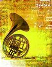 音乐幻想0048,音乐幻想,艺术,