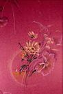 中华刺绣0006,中华刺绣,艺术,花朵 红润 色诱 斑纹 红色