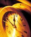 时间金钱0026,时间金钱,商业金融,闹钟 时针 钟点