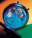 时间金钱0027,时间金钱,商业金融,齿轮 时间 运转
