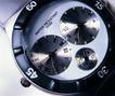 时间金钱0032,时间金钱,商业金融,指针 钟表 计时器