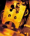 时间金钱0035,时间金钱,商业金融,零件 机器 机械