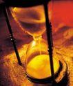 时间金钱0036,时间金钱,商业金融,漏斗 液体 粉末