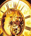 时间金钱0040,时间金钱,商业金融,