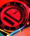 时间金钱0041,时间金钱,商业金融,时钟 表 手表