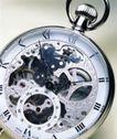 时间金钱0043,时间金钱,商业金融,