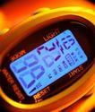时间金钱0045,时间金钱,商业金融,