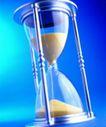 时间金钱0047,时间金钱,商业金融,