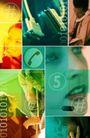 电子艺术0049,电子艺术,科技,