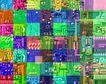 电子艺术0063,电子艺术,科技,模板 电子 科技