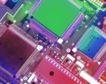 电子艺术0066,电子艺术,科技,板卡 零件 配置