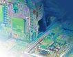 电子艺术0070,电子艺术,科技,显卡 芯片 主机