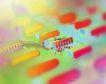 电子艺术0071,电子艺术,科技,微电路 芯片 焊接