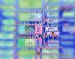 电子艺术0075,电子艺术,科技,视野 冲击 效果
