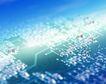 电子艺术0081,电子艺术,科技,电子 科技 发展