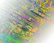 电子艺术0082,电子艺术,科技,艺术 展示 形象